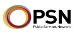 Public Services Network
