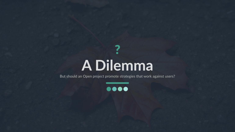 iot-dilemma