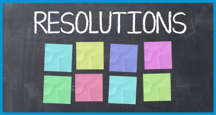 2015newyearsresolutions